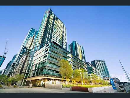 161/8 Waterside Place, Docklands 3008, VIC Apartment Photo