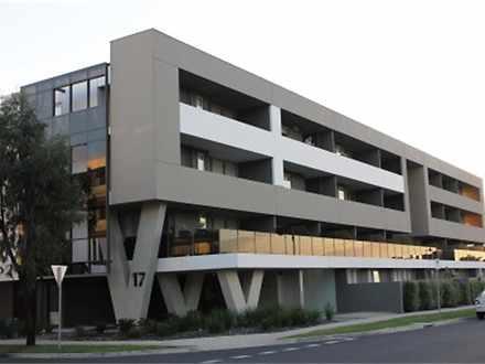 3/17 Eucalyptus Drive, Maidstone 3012, VIC Apartment Photo