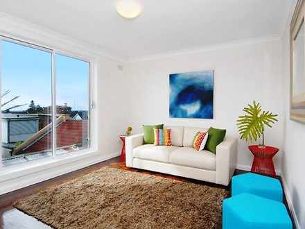 5/324 Birrell Street, Bondi 2026, NSW Apartment Photo