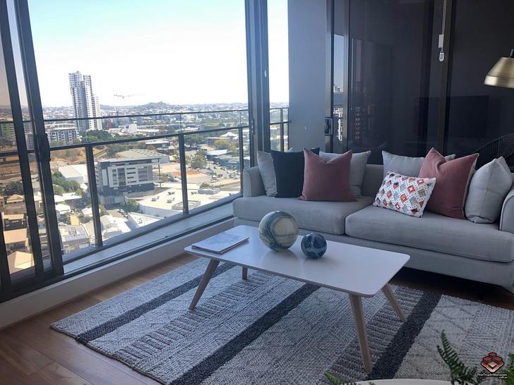 ID:21067133/1033 Ann Street, Newstead 4006, QLD Apartment Photo