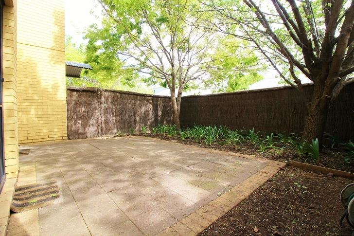 103 North Terrace, College Park 5069, SA Townhouse Photo