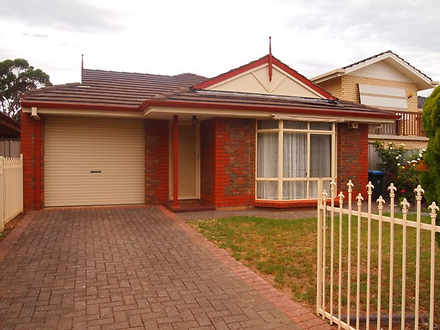 17A Windsor Avenue, Magill 5072, SA House Photo