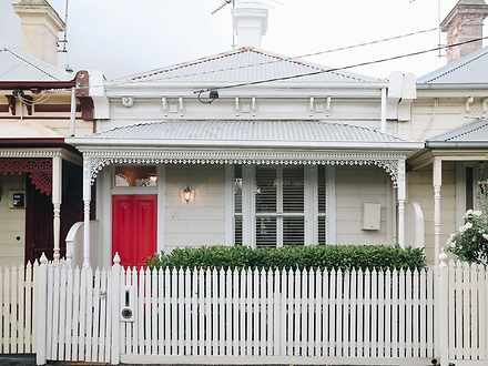 21 Young Street, Albert Park 3206, VIC House Photo