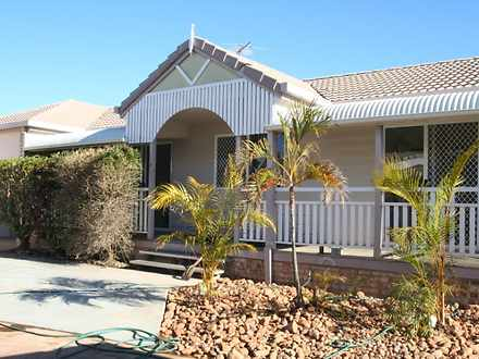 9/24 Riverview Street, Emerald 4720, QLD House Photo
