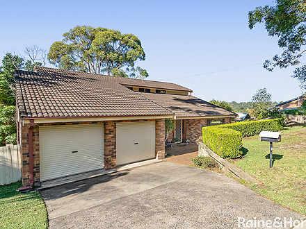 75 Gilda Drive, Narara 2250, NSW House Photo