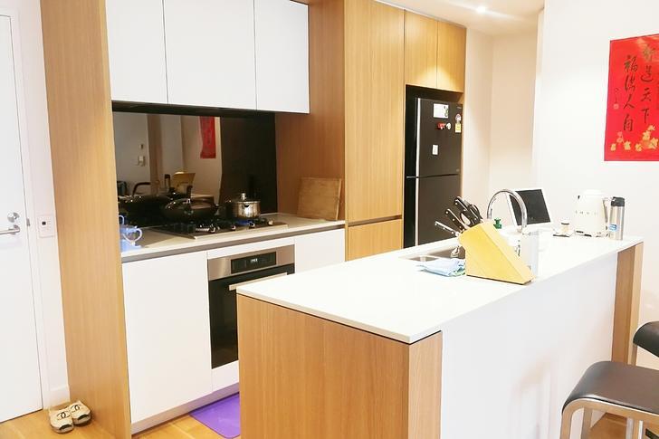 403/70 Tumbalong Boulevard, Haymarket 2000, NSW Apartment Photo