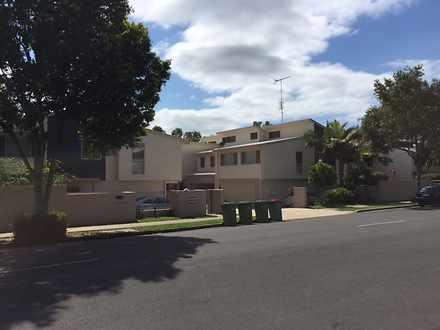 4/19-21 Tolman Court, Maroochydore 4558, QLD Unit Photo