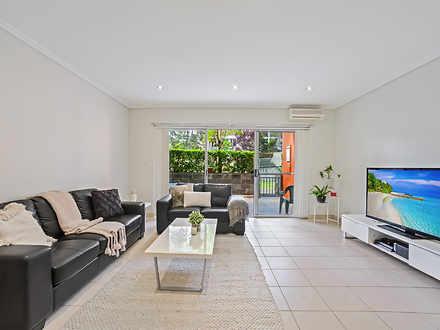 2/28-32 Marlborough Road, Homebush West 2140, NSW Apartment Photo