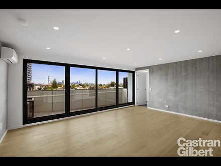 303/205 - 207 Ballarat Road, Footscray 3011, VIC Apartment Photo