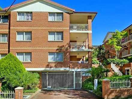 16/59-63 Buller Street, North Parramatta 2151, NSW Apartment Photo