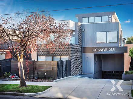 1/265 Grange Road, Ormond 3204, VIC Apartment Photo
