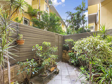 116/637-641 Pittwater Road, Dee Why 2099, NSW Unit Photo