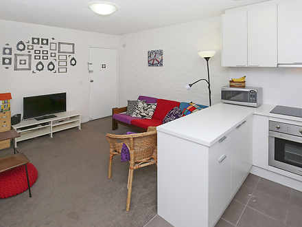 6/62 Dundas Street, Thornbury 3071, VIC Apartment Photo