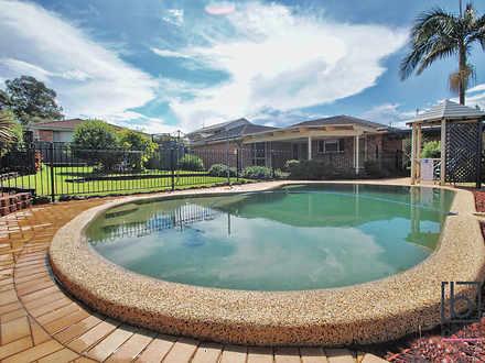 10 Oxford Drive, Lake Haven 2263, NSW House Photo