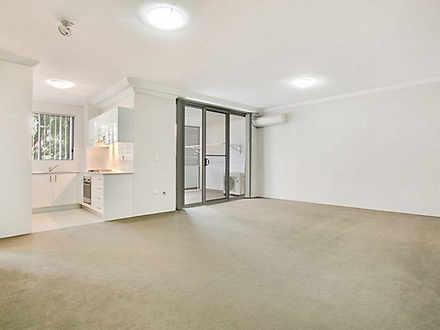11/47 Santana Road, Campbelltown 2560, NSW Apartment Photo