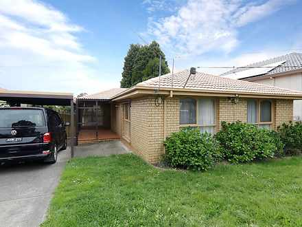 5 Loretta Avenue, Wheelers Hill 3150, VIC House Photo