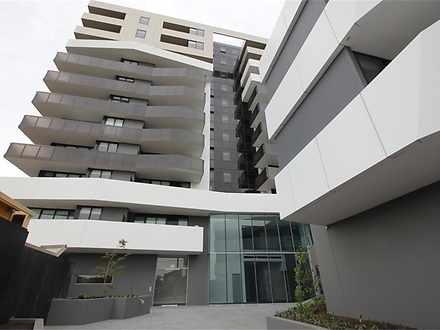 1001/68 Wests Road, Maribyrnong 3032, VIC Apartment Photo