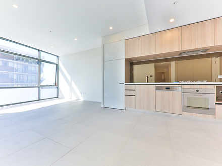 8XX/2-14 Elsie Street, Burwood 2134, NSW Apartment Photo