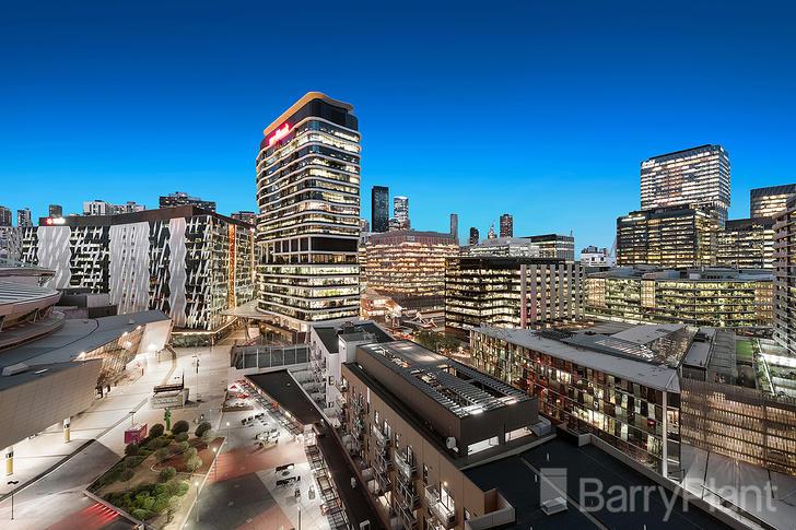 1706/100 Harbour Esplanade, Docklands 3008, VIC Apartment Photo