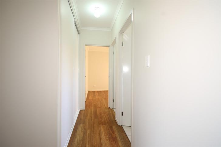 13 Muirhead Street, Gordonvale 4865, QLD House Photo
