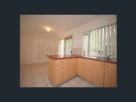 9/7 Glorious Way, Forest Lake 4078, QLD Townhouse Photo