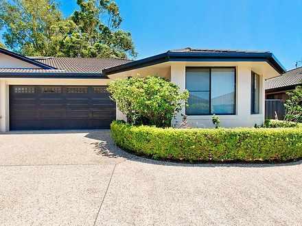 UNIT 2/5 Willandra Avenue, Port Macquarie 2444, NSW Villa Photo