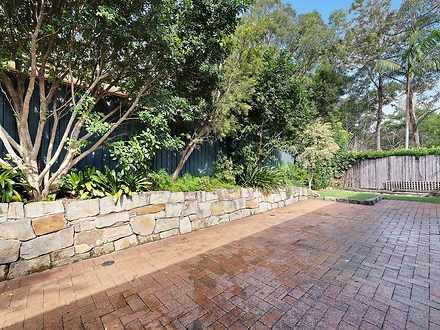 48A Bridge Street, Lane Cove 2066, NSW House Photo