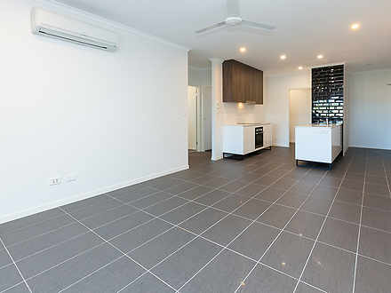 19/30 Jordan, Greenslopes 4120, QLD Apartment Photo