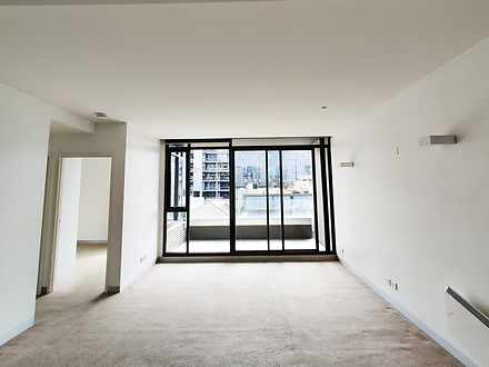 406B/640 Swanston Street, Carlton 3053, VIC Apartment Photo