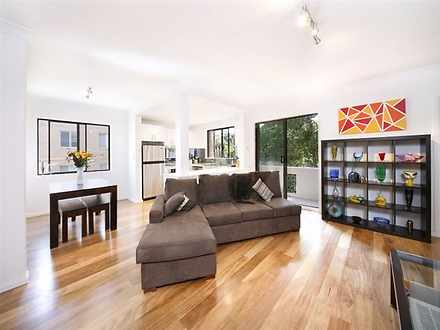 5/6-8 Curtis Street, Caringbah 2229, NSW Unit Photo