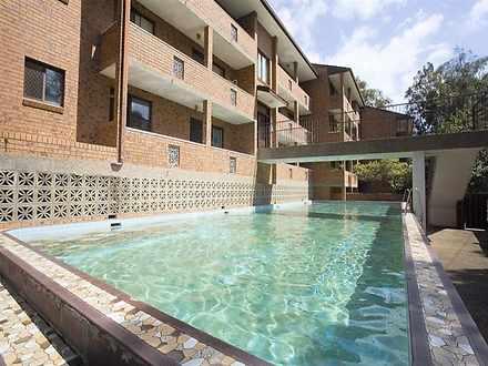 5/6-8 Curtis Street, Caringbah 2229, NSW Apartment Photo