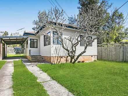 115 Lansdowne Street, Parramatta 2150, NSW House Photo