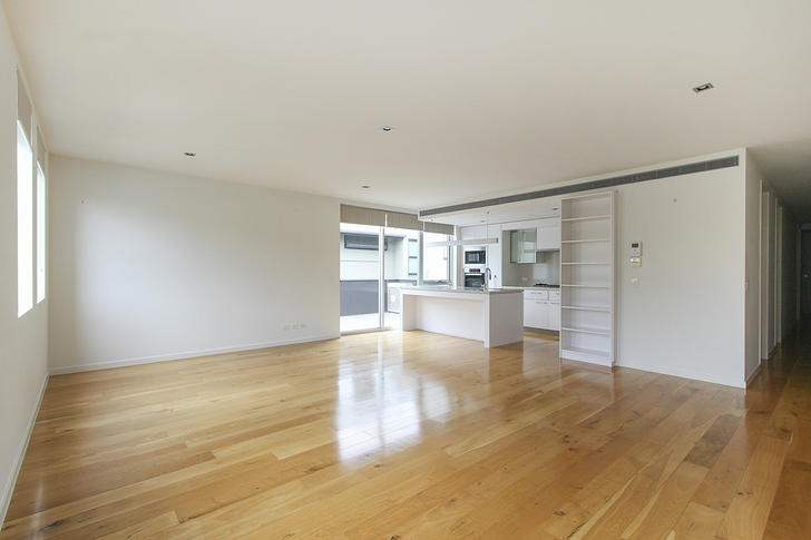 8/32 Outer Crescent, Brighton 3186, VIC Apartment Photo