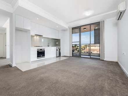 801/29 Cook Street, Turrella 2205, NSW Apartment Photo