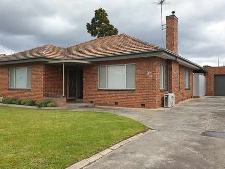 39 Prince Charles Street, Clayton 3168, VIC House Photo