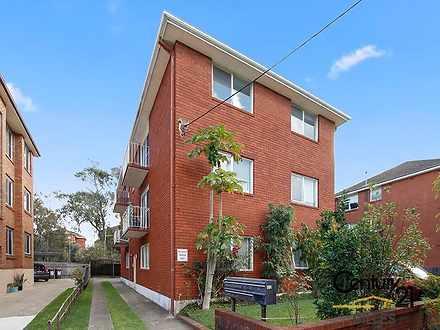 5/12 Templeman Crescent, Hillsdale 2036, NSW Apartment Photo