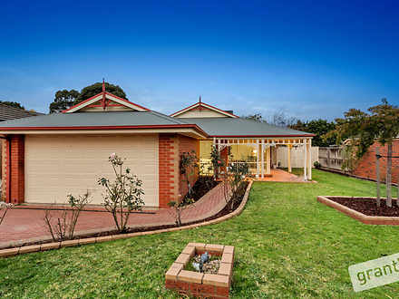 12 Ludlow Court, Beaconsfield 3807, VIC House Photo