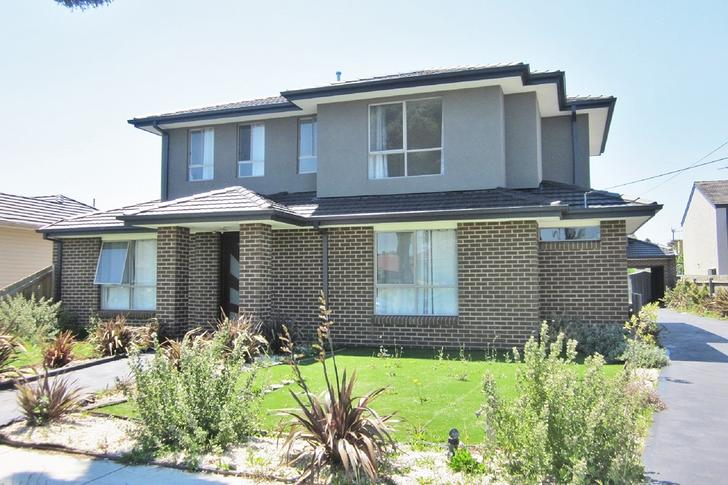 1/16 Stockdale Avenue, Clayton 3168, VIC House Photo
