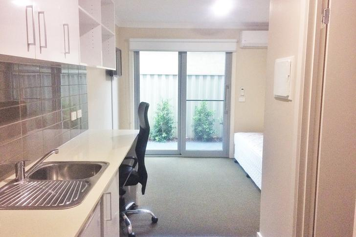 4/9 Gardiner Road, Clayton 3168, VIC Apartment Photo