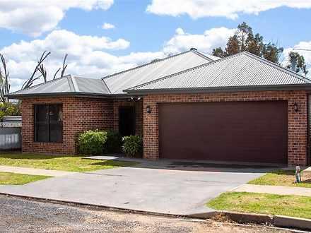 68 Denison Street, Mudgee 2850, NSW House Photo