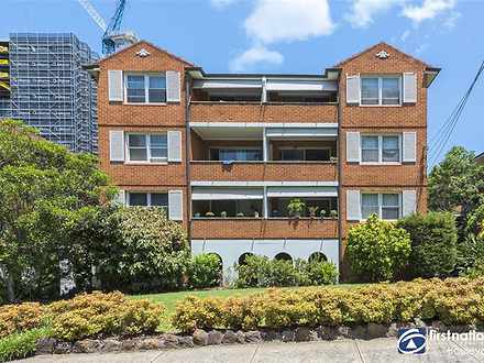 12/18-20 Park Avenue, Burwood 2134, NSW Apartment Photo