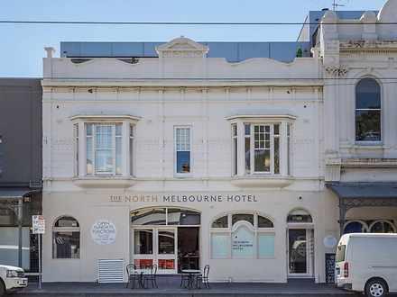 5/480 Victoria Street, North Melbourne 3051, VIC Apartment Photo