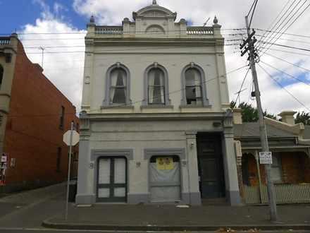 1/143-145 Errol Street, North Melbourne 3051, VIC Apartment Photo