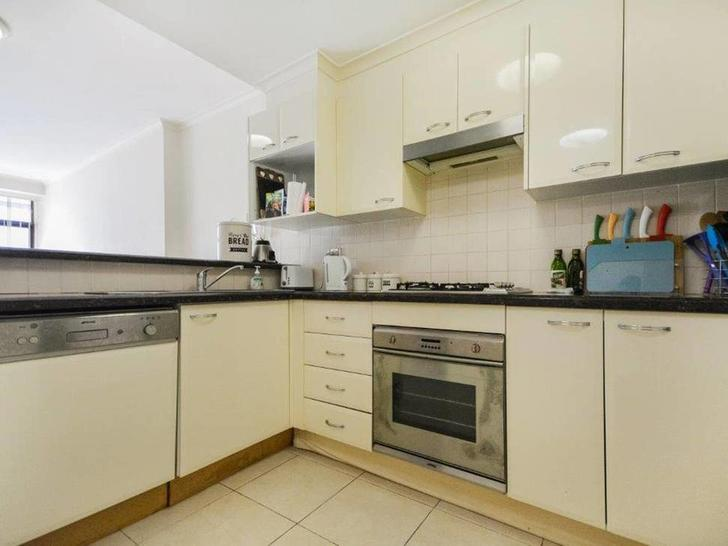 25/17-23 Newland Street, Bondi Junction 2022, NSW Apartment Photo