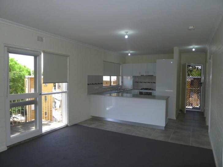 F2-1/150 Arden Street, North Melbourne 3051, VIC Apartment Photo