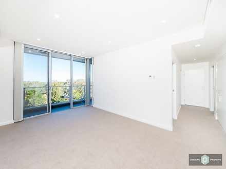 A409/17-23 Merriwa Street, Gordon 2072, NSW Apartment Photo