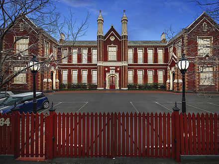 23/284 Dorcas Street, South Melbourne 3205, VIC Apartment Photo