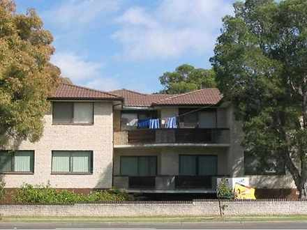 17/74-78 St Hilliers Road, Auburn 2144, NSW Apartment Photo