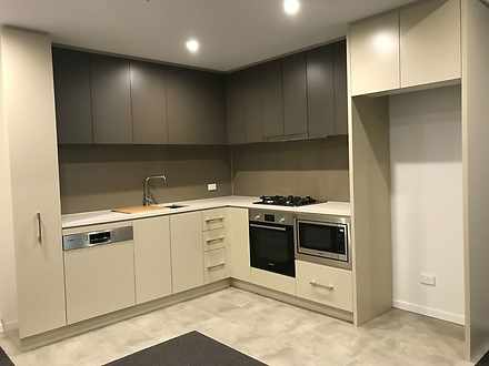 808/3 Blake Street, Kogarah 2217, NSW Apartment Photo
