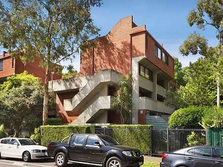 C12/85 Haines Street, North Melbourne 3051, VIC Apartment Photo